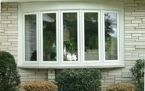 bow windows prices bow window prices quotes home depot bay window kitchen designs trend home design and decor