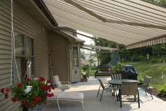 lober-awning-finished-10-jul-07-015-2