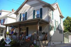Poplar Street 2 After