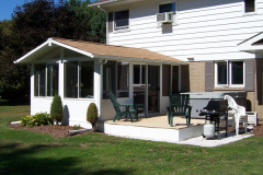 edinboro-3-sunroom