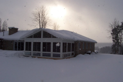 edinboro-sunroom