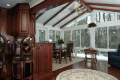 sunroom-pic7