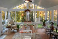 sunroom-pic8