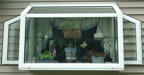Garden Windows Erie Pa Home Windows Seaway Window