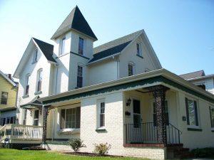 Home Remodeling Warren