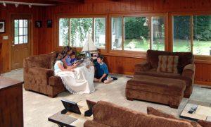 Slider Windows Erie PA