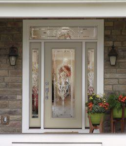 Exterior Doors Erie