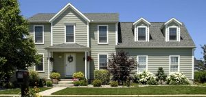 Home Remodeling Erie