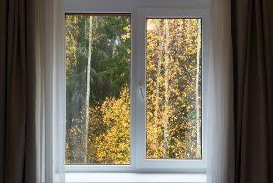 Casement Windows Erie, PA