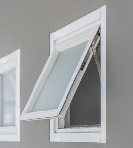 Awning Window Erie, PA