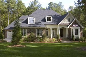 Home Remodeling Corry PA