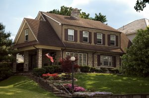 Home Remodeling Titusville PA